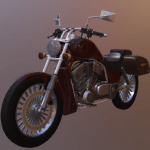 Design Vehicles and Motorcycles with 3D Configurator