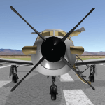 Aviation Planes Configuration with Powertrak 3D Product Configurator
