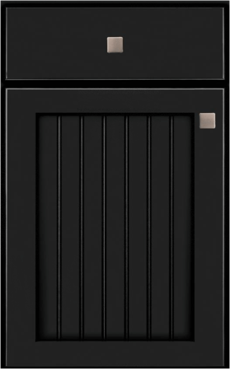 Custom Design Doors with Hickory Hardware 2D Configurator