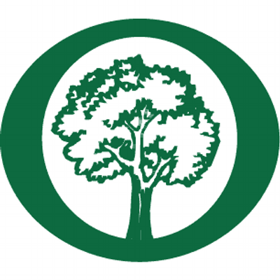 Arbor Day CRM System Managed by Axonom