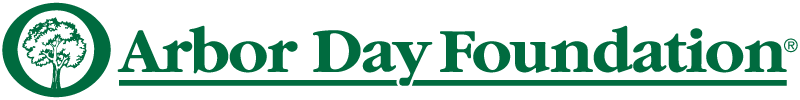Arbor Day Foundation Selects Microsoft Dynamics CRM