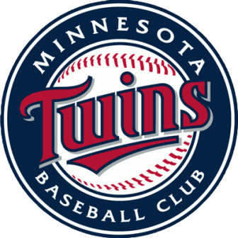 Axonom attends CRMUG Event at Minnesota Twins game