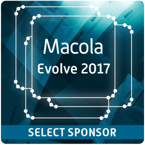 CPQ Software for Exact Macola