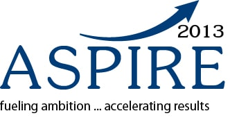 Powertrak CPQ software at Socius Aspire