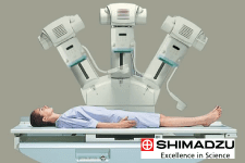 Shimadzu Scientific Instruments