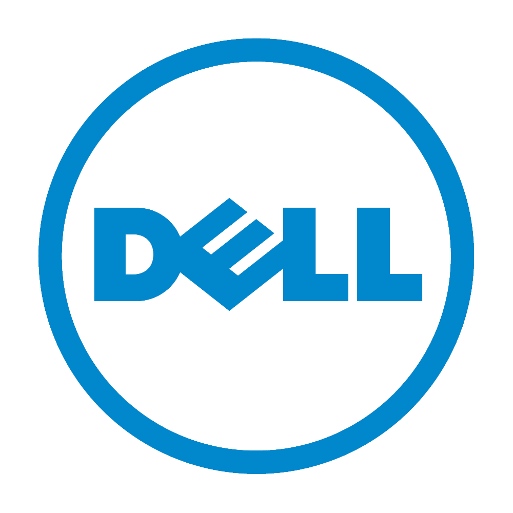 Dell Compellent Selects Powertrak Partner Portal