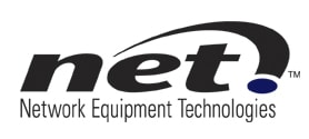 NET Selects Powertrak Customer Portal