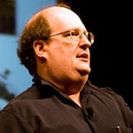 Guided Selling Secrets with Jared Spool and other experts
