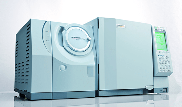 Shimadzu Scientific Instruments Selects Powertrak CPQ Software